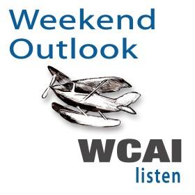 Weekend-Outlook_Podcast.jpg