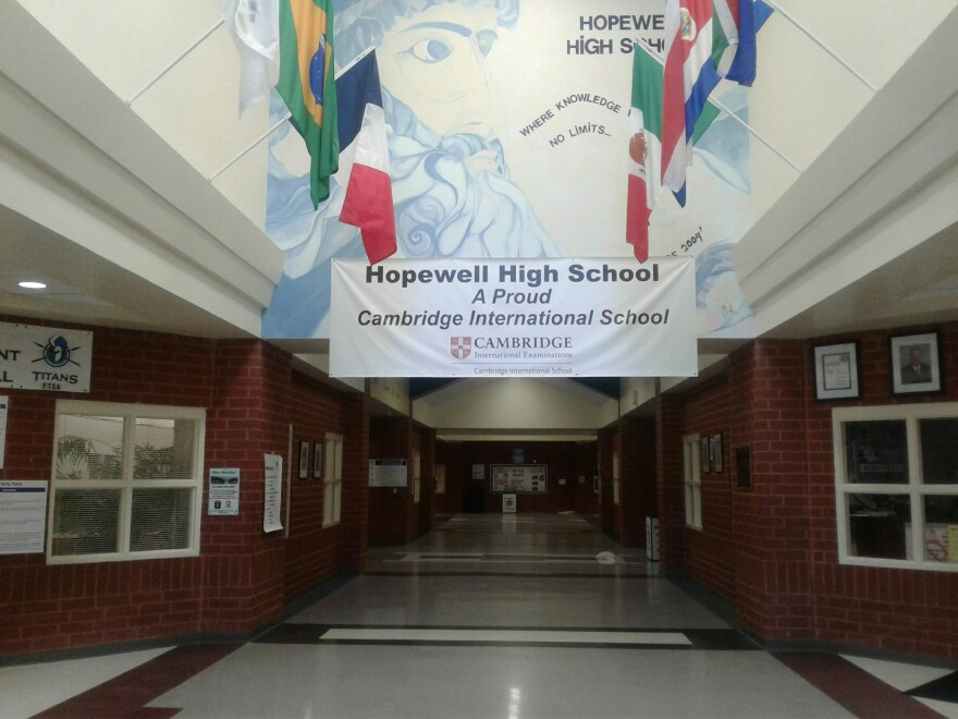 hopewell_high_2_0.jpeg