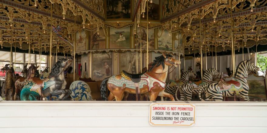 mw_kit-carson-carousel_05242014-a.jpg