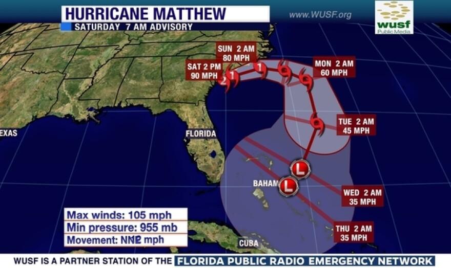 hurricane_matthew_sat._7a.jpg