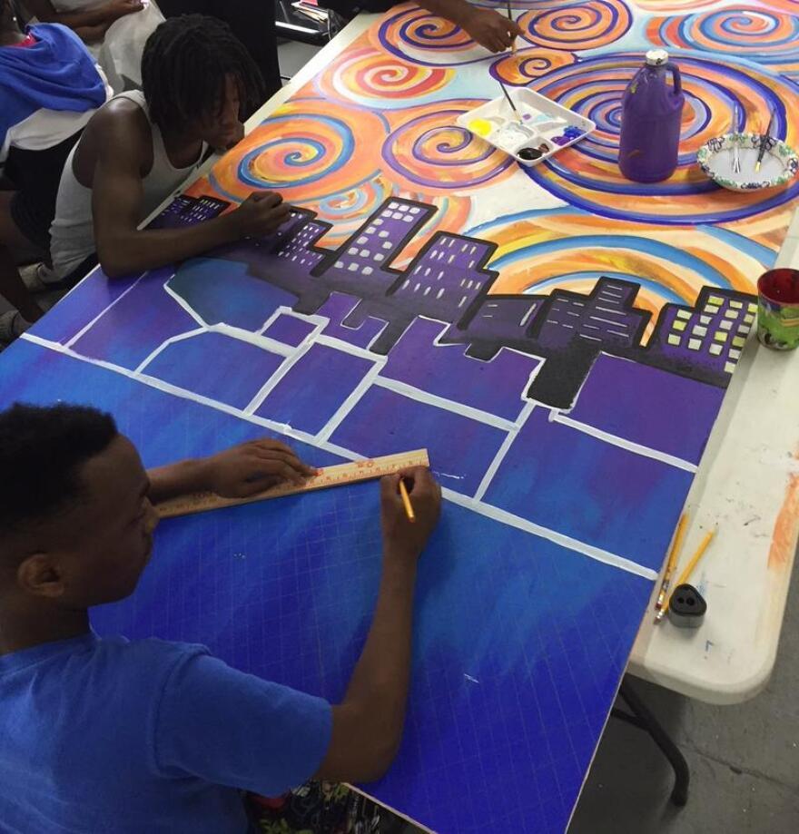 090418_ak_teens_in_transition_westside_story_murals_by_michael_toombs.jpg