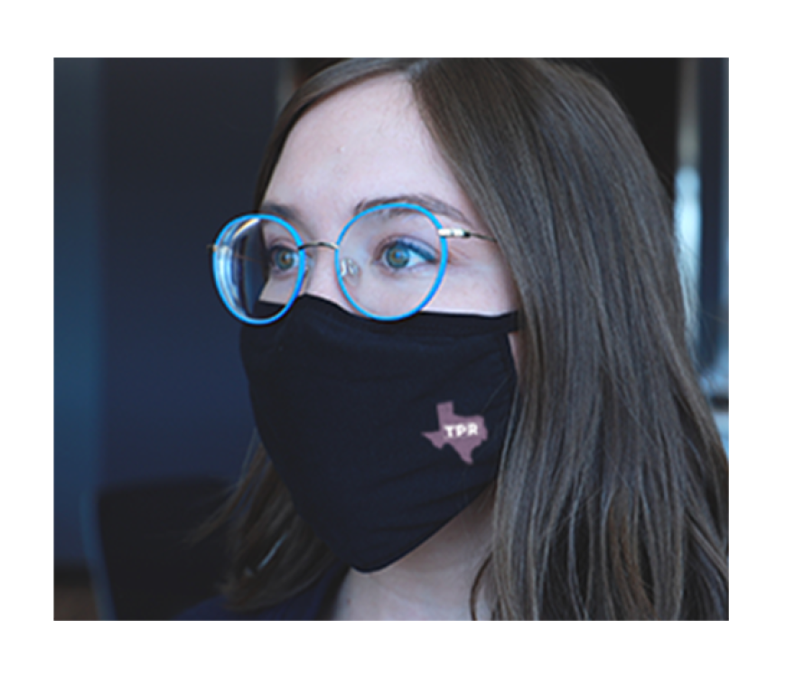 tpr mask_Summer.png