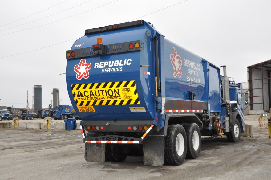 Bridgeton Landfill Republic Services DSC_0040.JPG