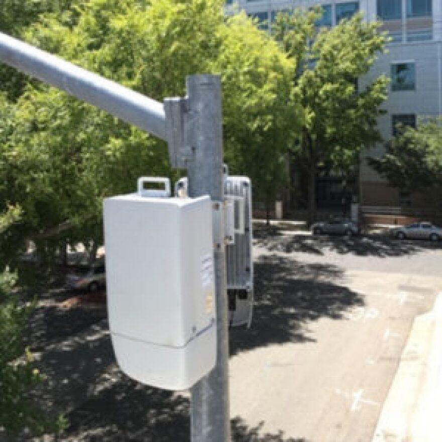 Sacramento_small_cell-300x300.jpg