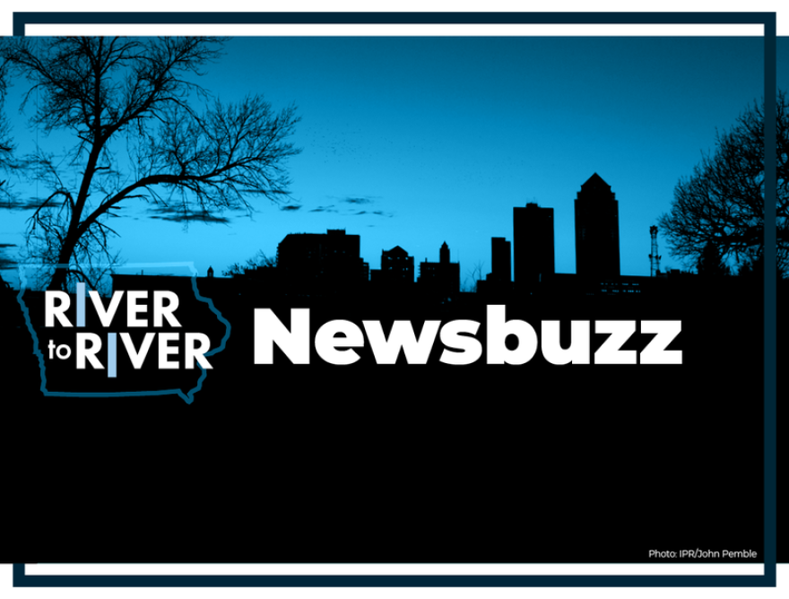 Newsbuzz-Dominant-Image-River-to-River