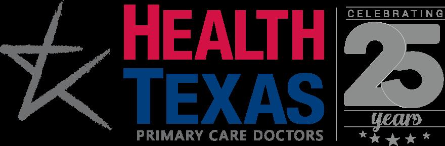 HealthTexas_logo_25.png