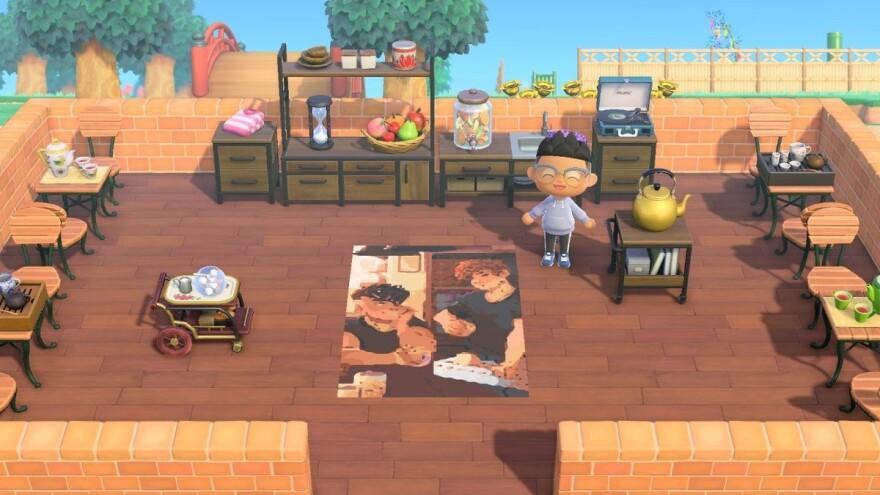 082120_GK_Animal Crossing 3.jpg