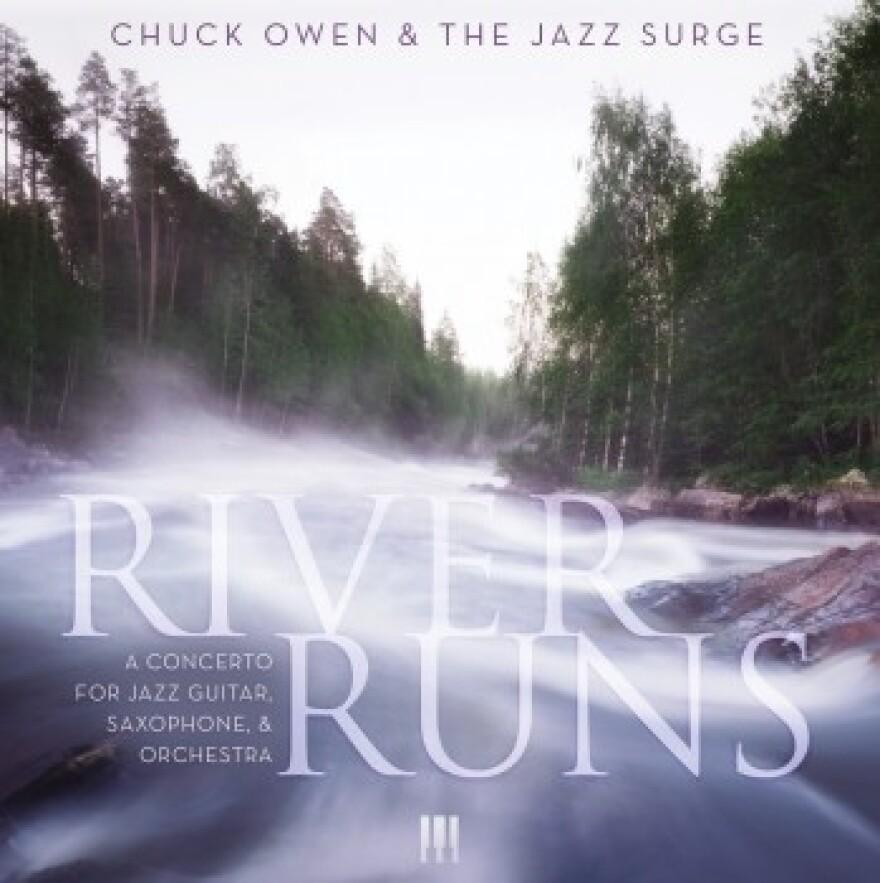 River-Runs-Cover1-349x350_0.jpg