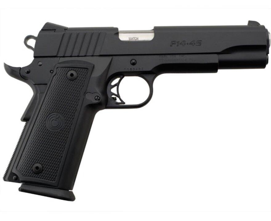 handgun.jpg