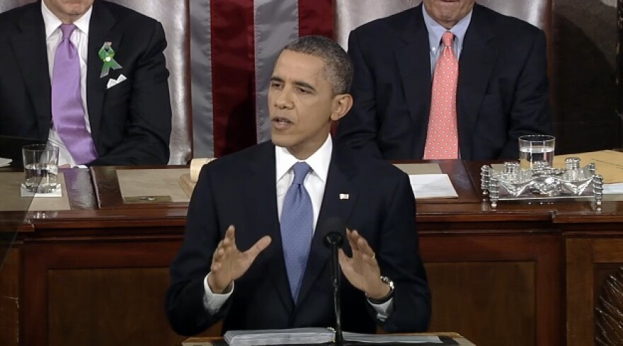 obama-state-of-the-union-130212.jpg