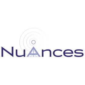 Nuances logo
