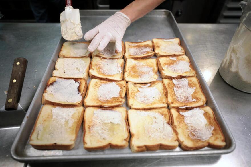 Texas_toast.jpg