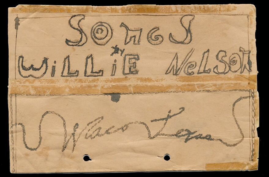 11_wille_songbook_cover.jpg