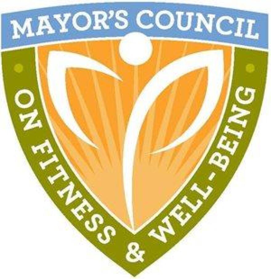 mayor_fitness_logos-approved-2-26-15.jpg