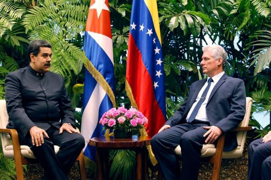MaduroDiaz-Canel.jpeg