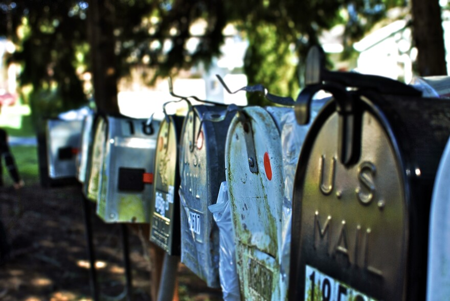 mailboxes_2_Andrew_Taylor_USE.jpg