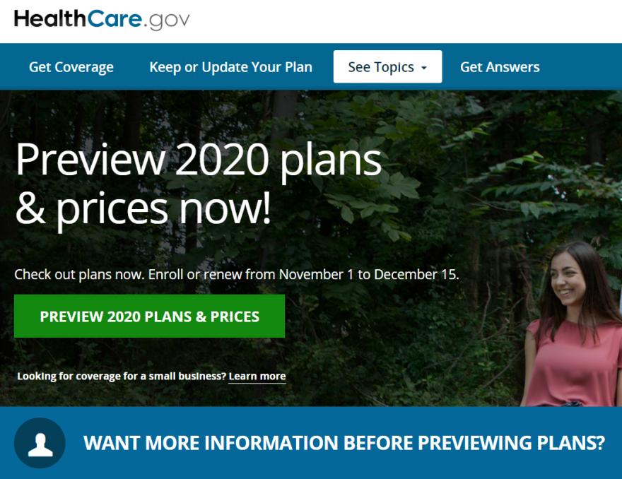 obamacare_2020_plans__healthcare.gov_.png
