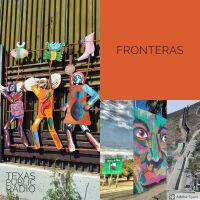 fronteras_podcast.jpg