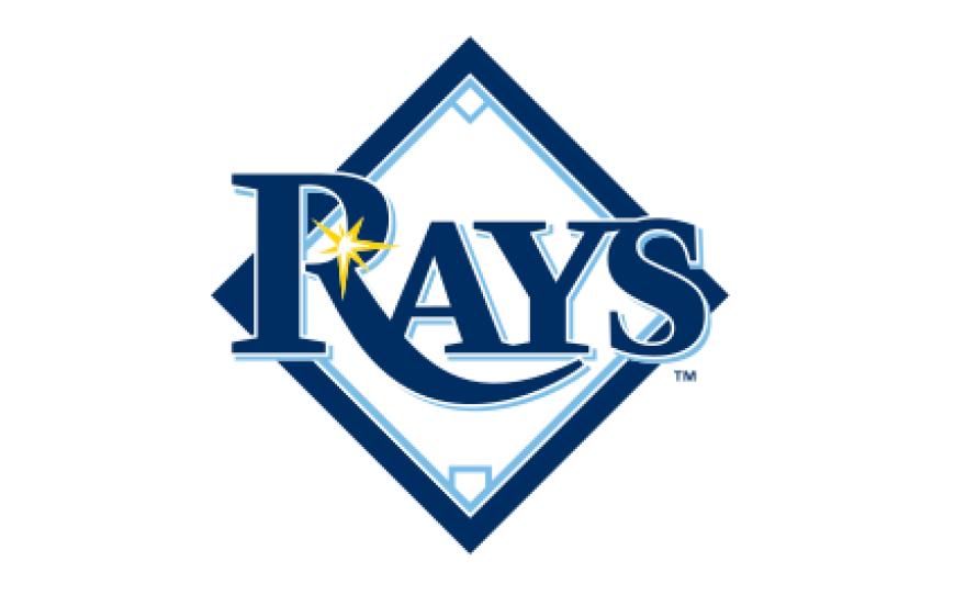 tampa-bay-rays-logo.png