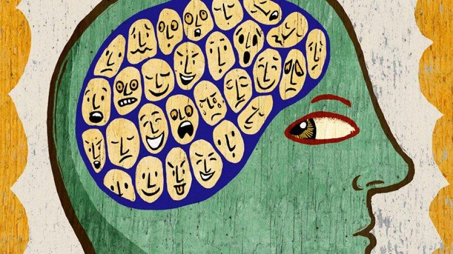 schizophrenia_brain_faces.jpg