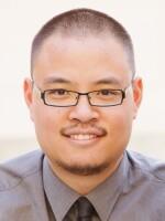 Justin Chang, Fresh Air Film Critic