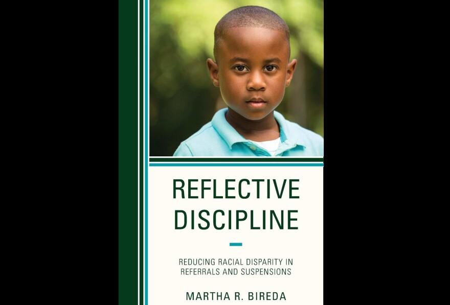 Reflective Discipline cover1.jpg