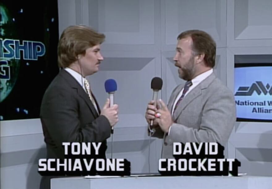 tony-schiavone-david-crockett.jpg