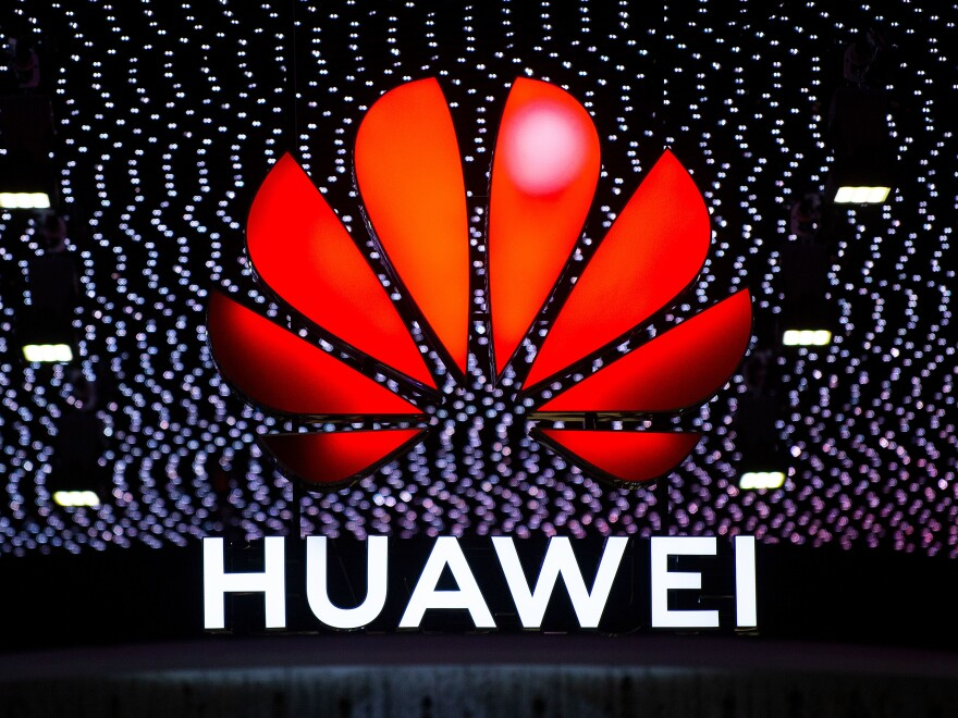 Huawei, which is facing scrutiny related to national security in the United States, is embarking on a public relations campaign targeting U.S. media.
