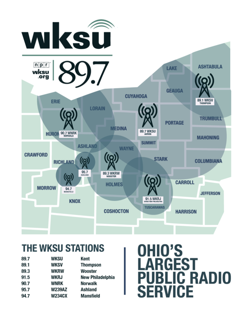 WKSU_Coverage_Map.png
