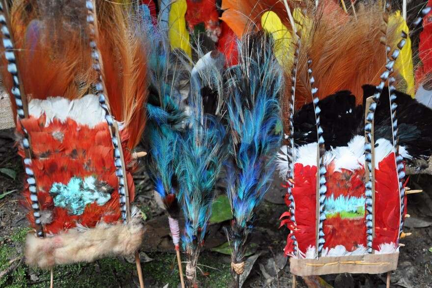 Feature-Highlands-Feathers4Sale.jpg