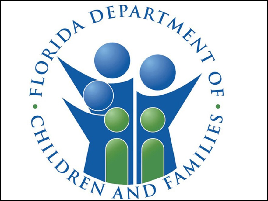 florida_department_of_children_and_families_0.jpg