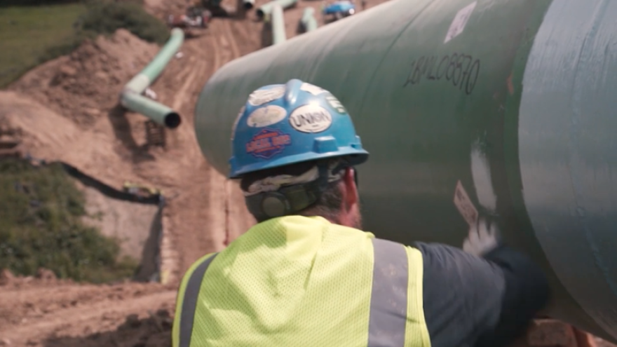 011718PipelineConst.png