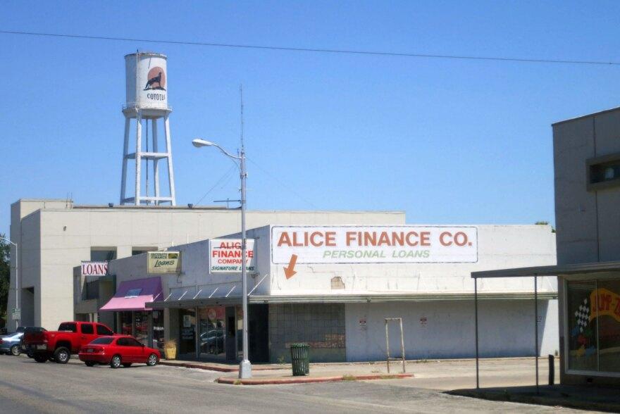 Alice-Texas.jpg