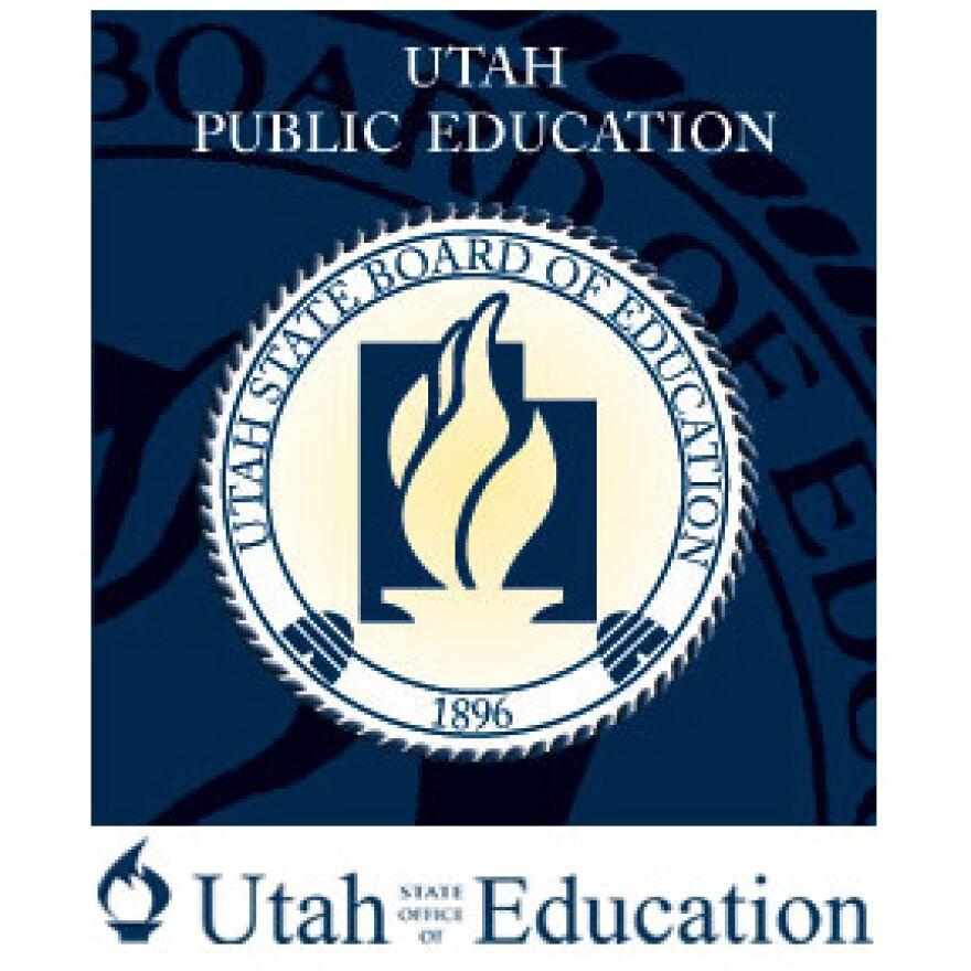 UtahPublicEducationSQUARE.jpeg