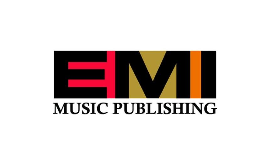 EMI Publishing