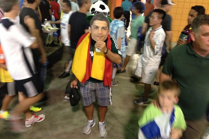 Ronaldo_Mask.JPG