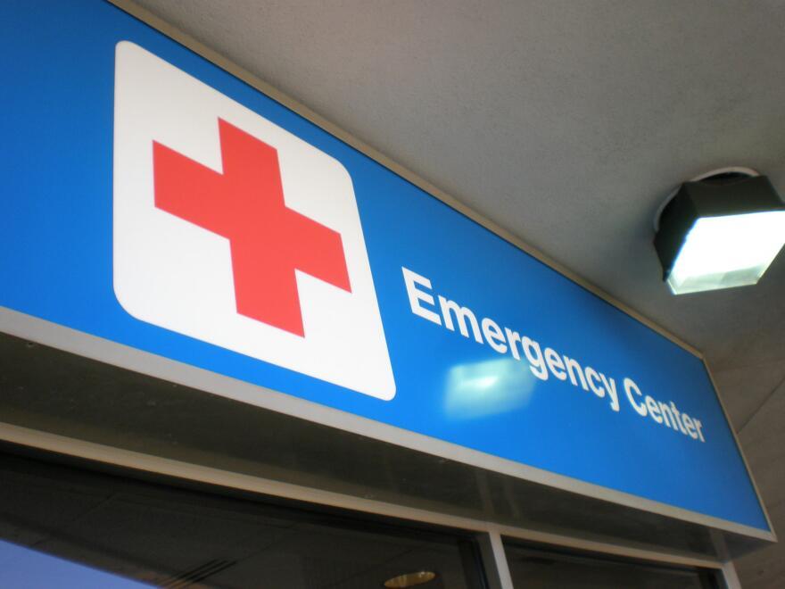 HospitalBernier.JPG