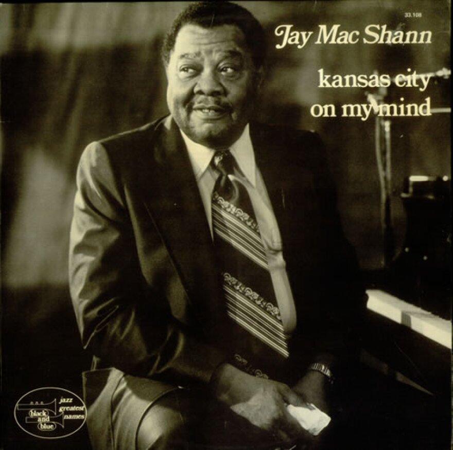 Jay-McShann-Kansas-City-On-My-450556.jpg