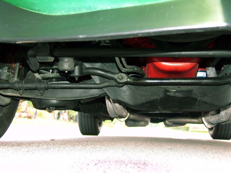 car_suspension_steering.jpg