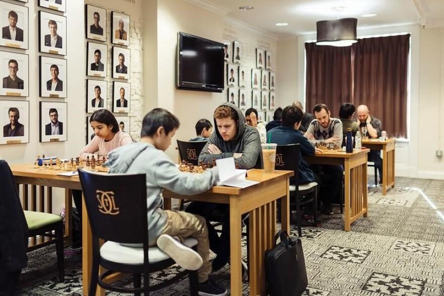 091820_provided_chessgame.jpg