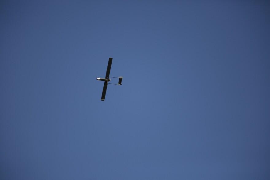 AFD-drones-2.jpg