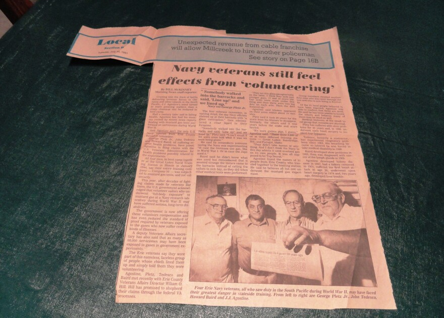 newspaper_clip.jpg