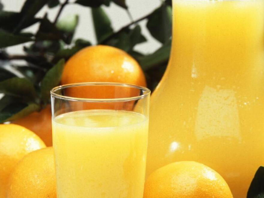 citrusnsf110719.jpg