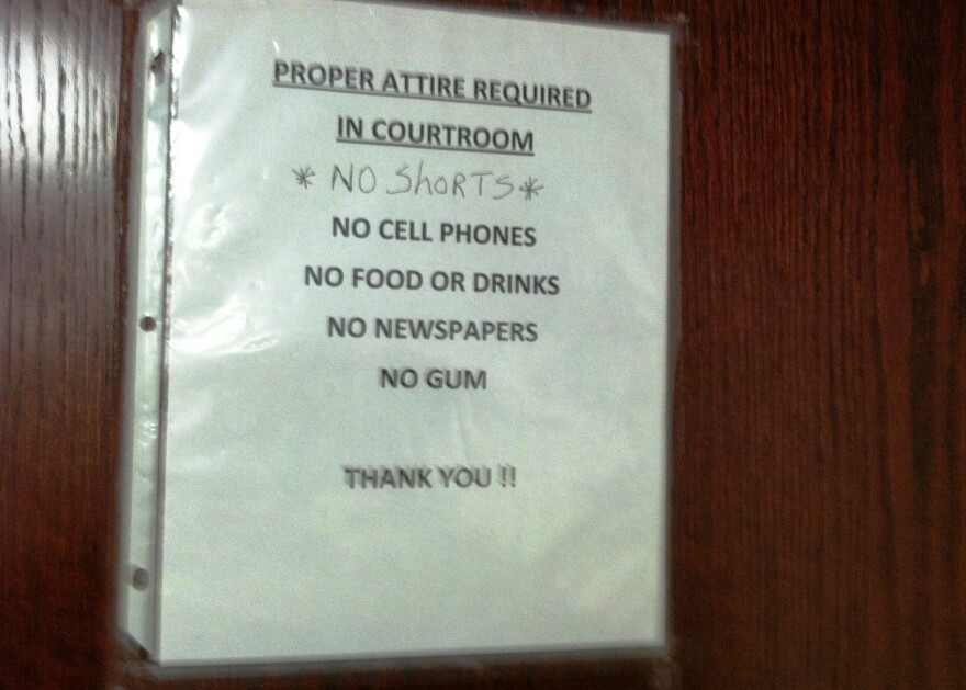 courtroom_sign.jpg