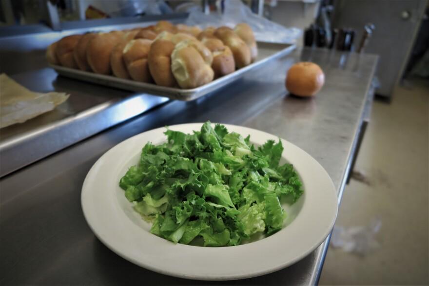20200720_Salad GreensBuns_StellaFong_YPR.jpg