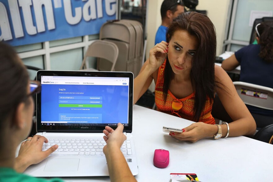 young-enrollment-770.jpg