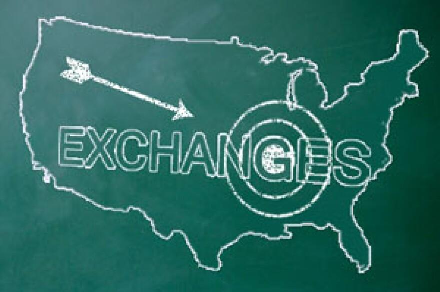 exchanges_states_target_300.jpg