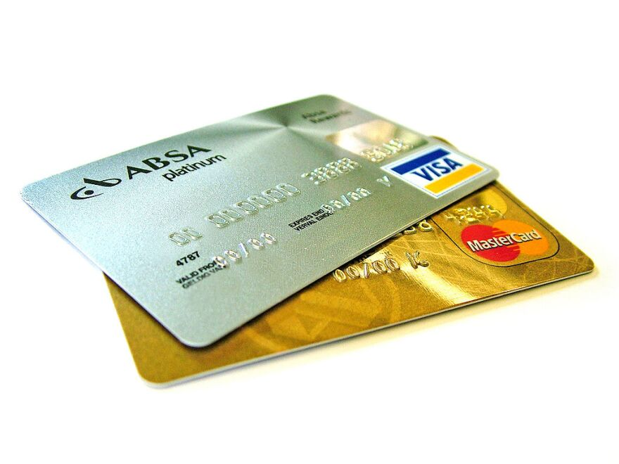 credit_card_identity_theft.jpg