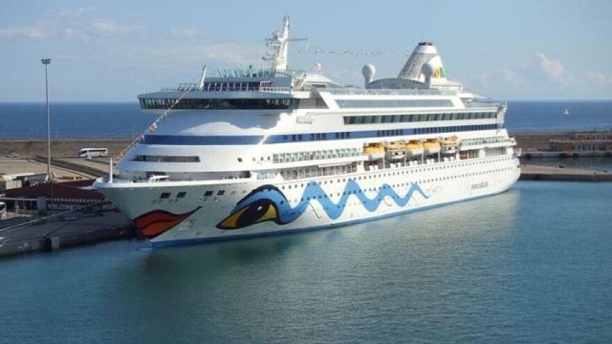 10-28-13_Cruise1m.jpg