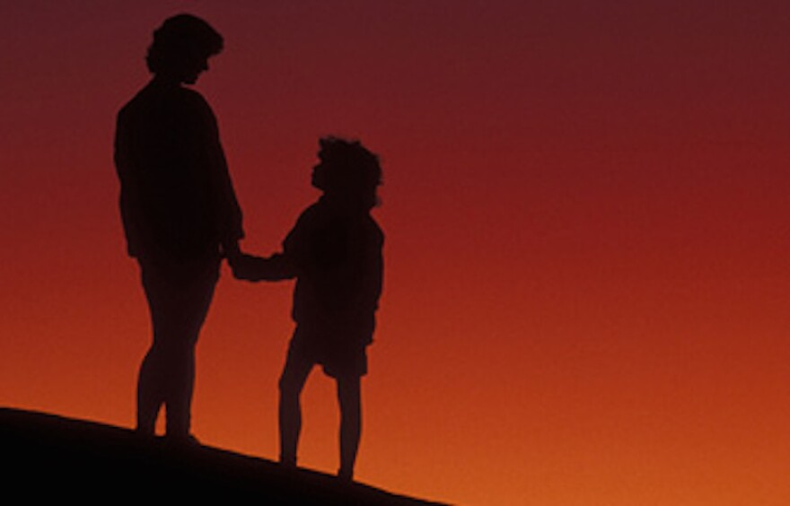 silhouette_sunset.jpg